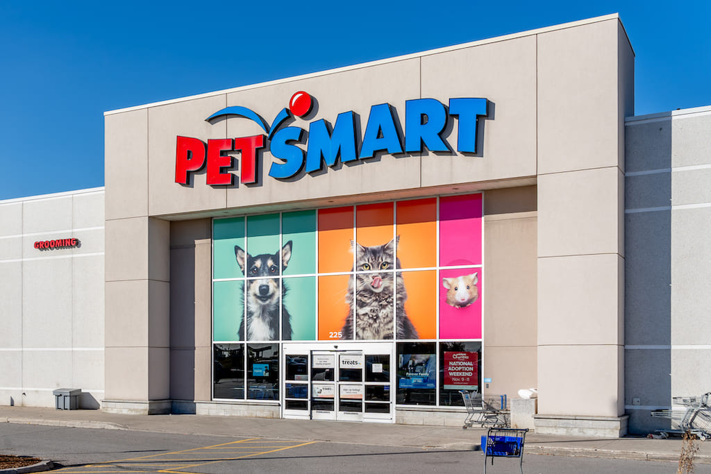 52-does-petsmart-take-dogs.jpg
